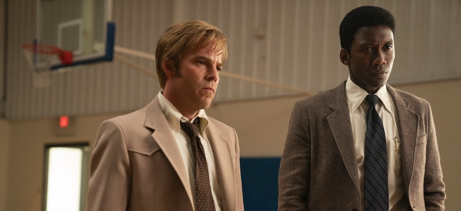 4 Reasons You Should Be Watching the New Season of TRUE DETECTIVE